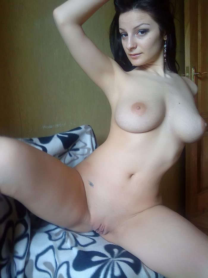 голая чеченка порно фото