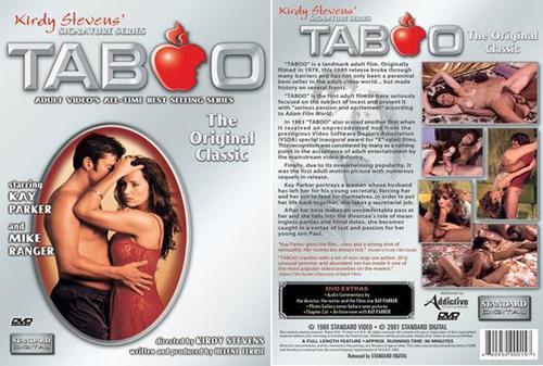 porno-film-tabu-vse-chasti
