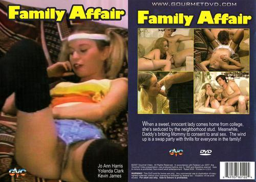 retro incest movie