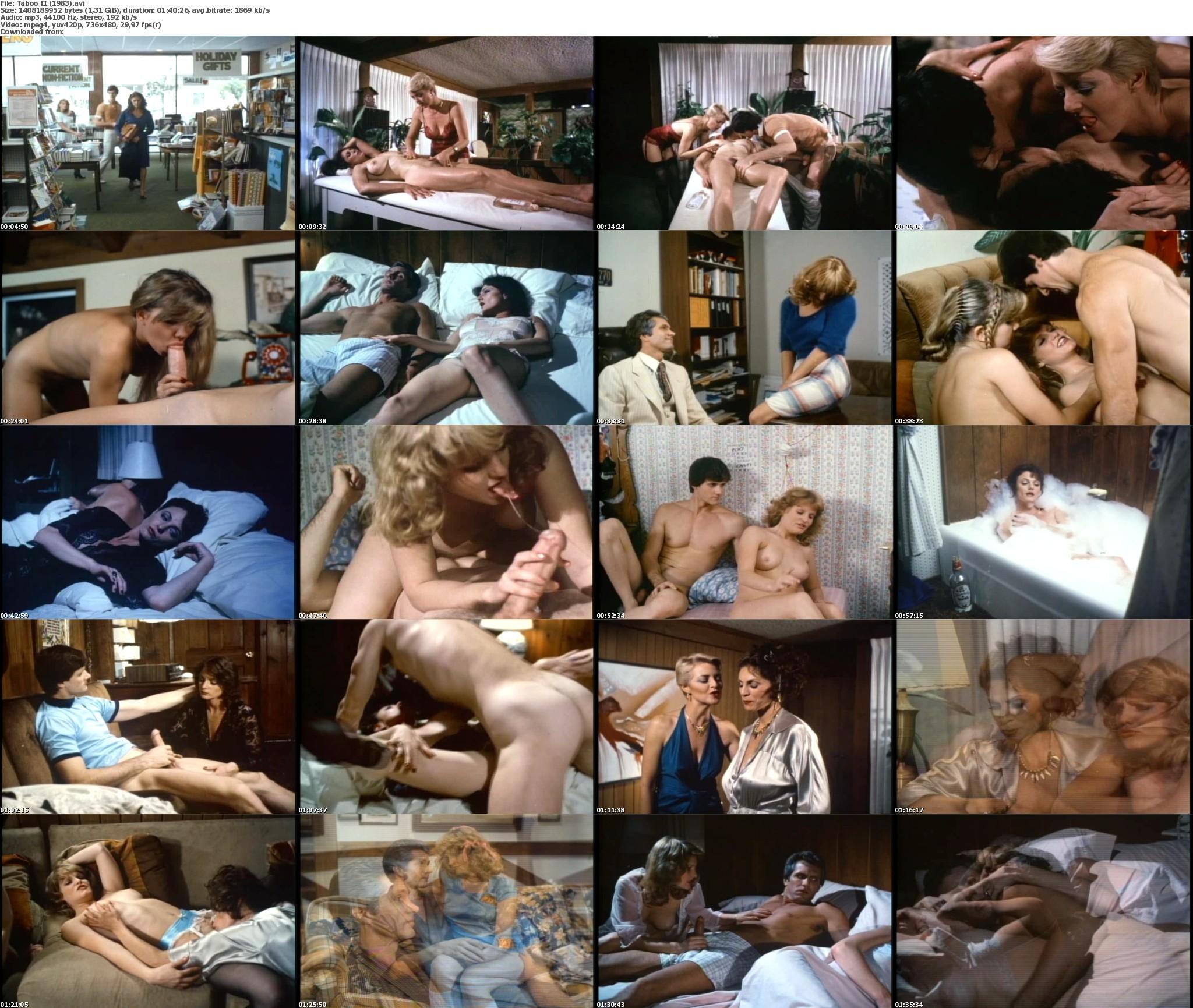 Полнометражные Порно Фильмы Инцест Онлайн