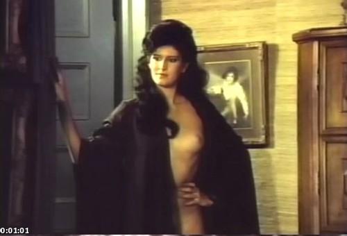 Need gloria leonard taboo scenes
