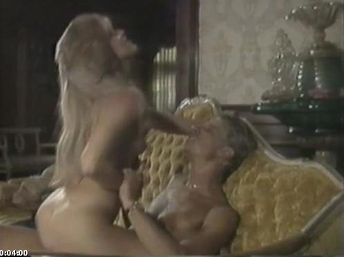The last taboo porn