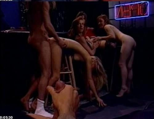 smotret-porno-tabu-na-russkom-yazike