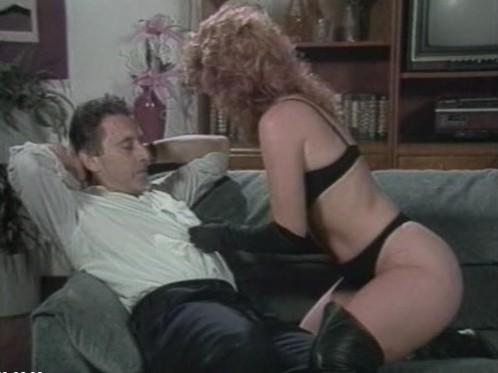 Classic scenes taboo georgette sanders kasey rodgers 4