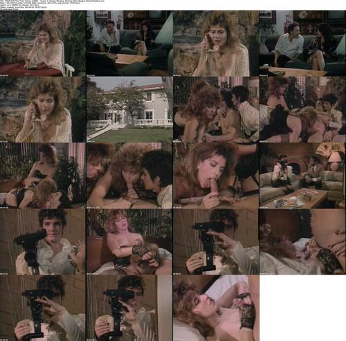 Classic scenes taboo georgette sanders kasey rodgers 8