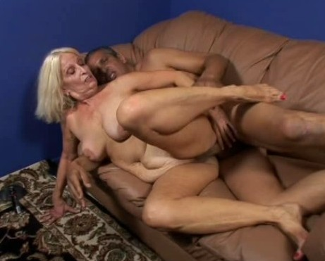 Amateur husband and wife threesome galleries