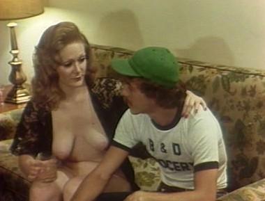 1975 - Darby lloyd rains porn xxx - Vrcn every inch a lady scene darby lloyd rains  david