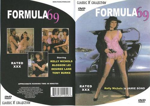 image Kelly nichols formula 69