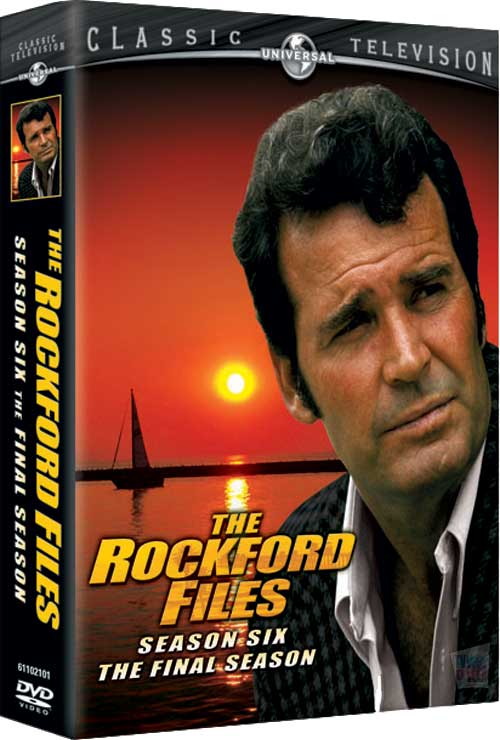 Rockford 1 Full Movie Download 720p Movies