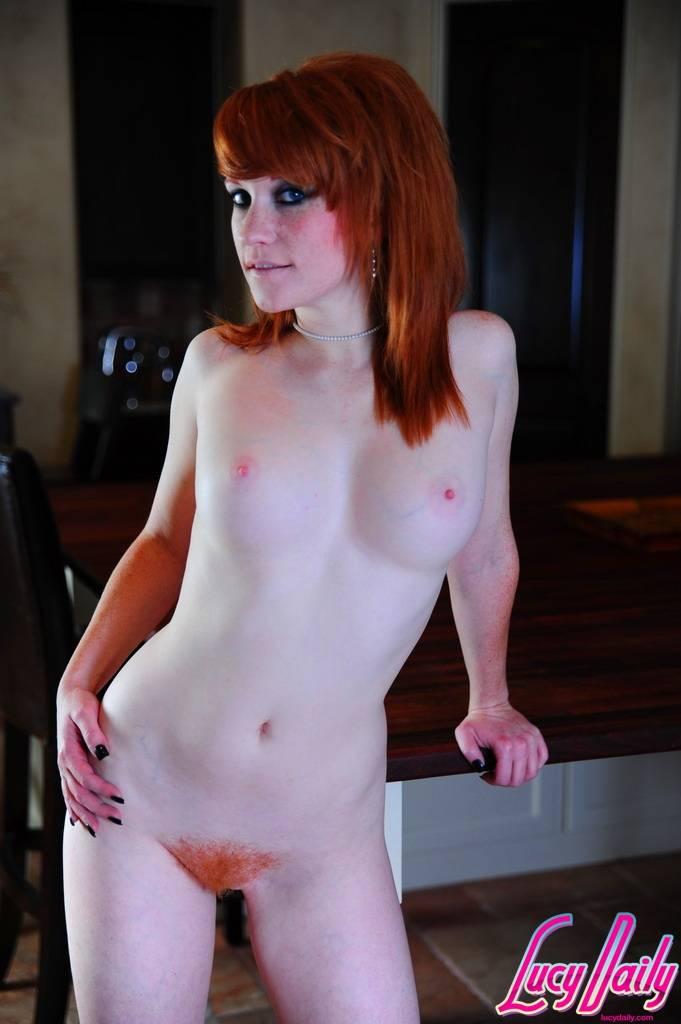 Pale Skin Porn Fakes