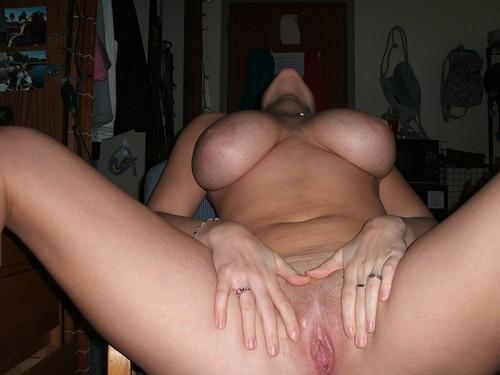 секс большие сиськи частное фото