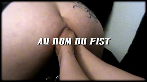 Au nom du fist scene 2