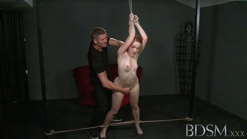 bondage disiplin sado masochisme takfot