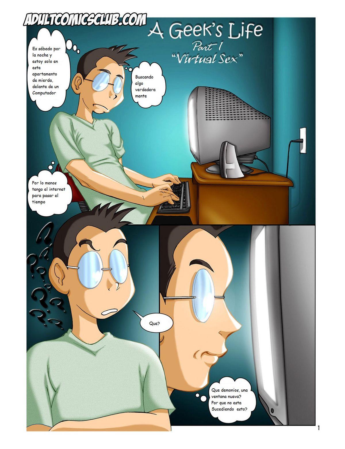 Icq бот виртуальный секс 28 фотография