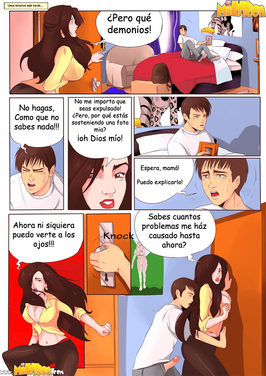comic xxx