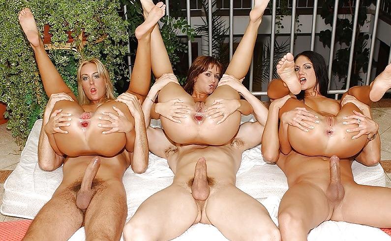 south indian women big bum