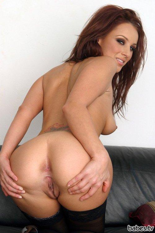 Hot horny milfs naked