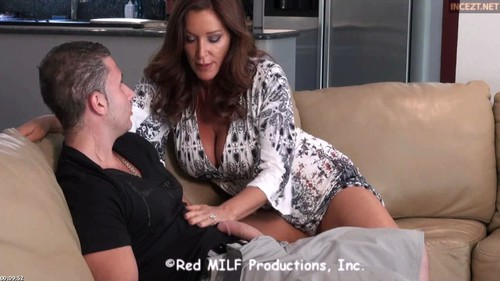 Interesting. Prompt, Story insest daddy lap handjob think, that