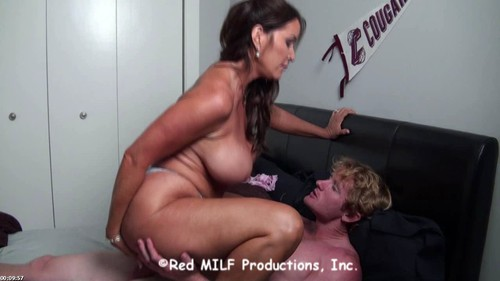 rachel steele mom son sex videos