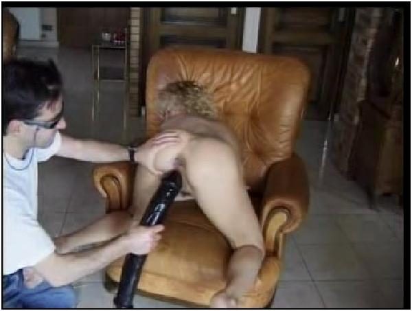 youn milf sex
