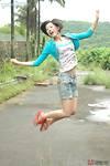 http://ist2-2.filesor.com/pimpandhost.com/1/2/3/7/123746/2/b/8/T/2b8TD/DSC_3063_0.jpg