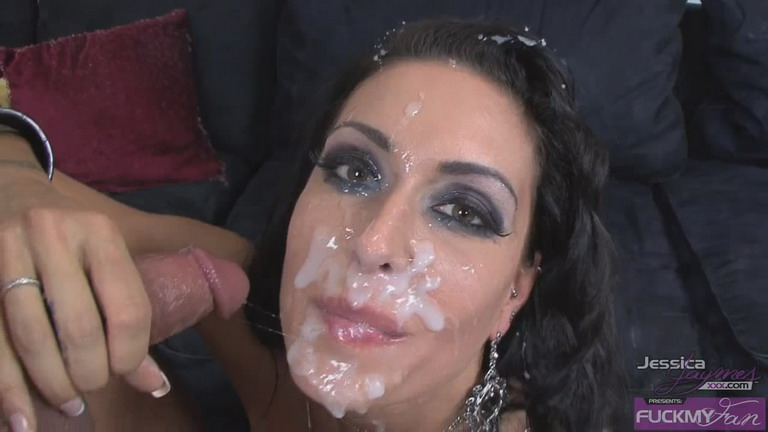 fucking a girl roughly porn