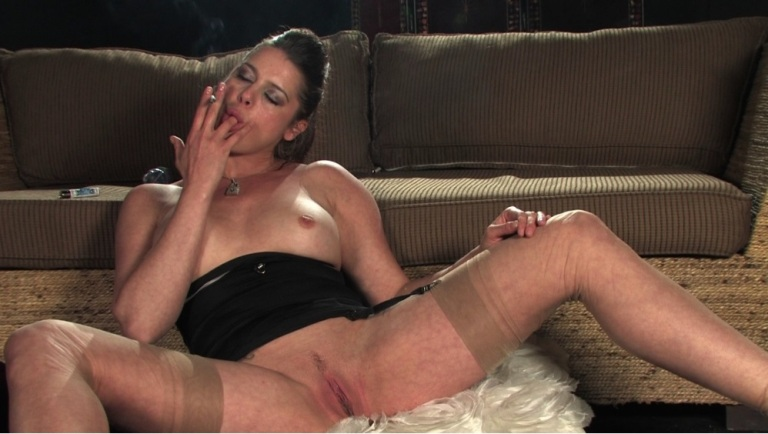 smoking fetish porn tube № 50410