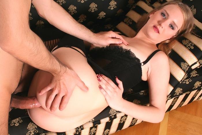 секс жосткоє фото