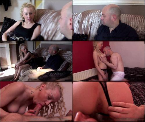 free best ebony porn