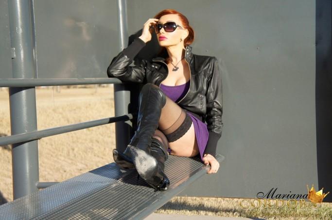 actrices porno x travestis en cordoba