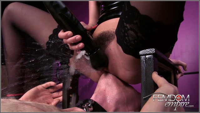 riley reid slave
