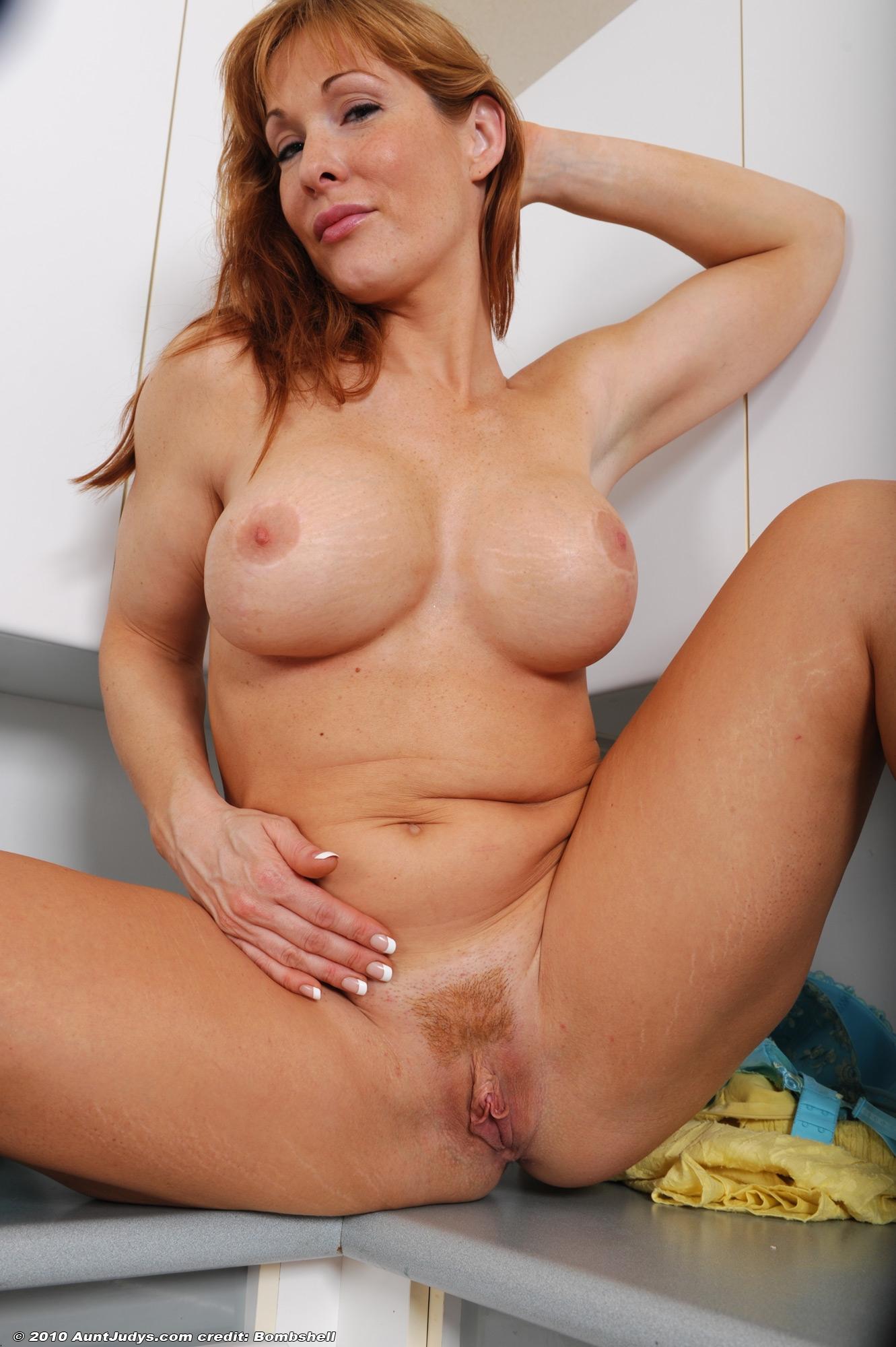 Maduras hermosas desnudas, madura sexy, galerías de