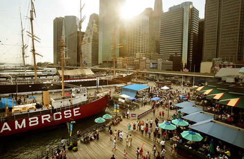 [Image: SouthStreetSeaport_m.jpg]