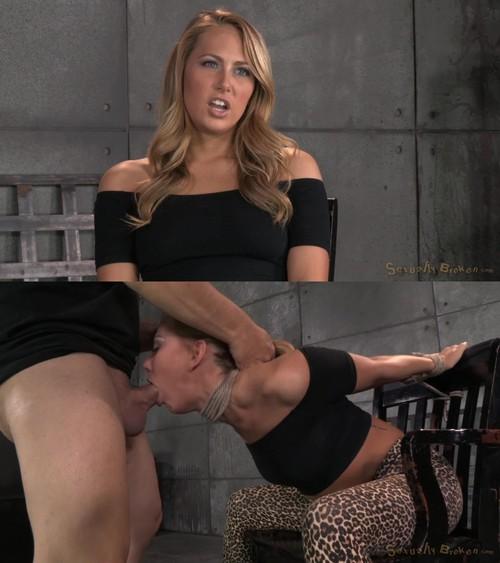 Www best girls open sex picture