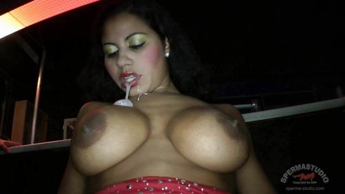 pakistan porn star ass fucking pitcher