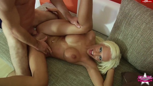 erotik kaiserslautern dirty talk porno