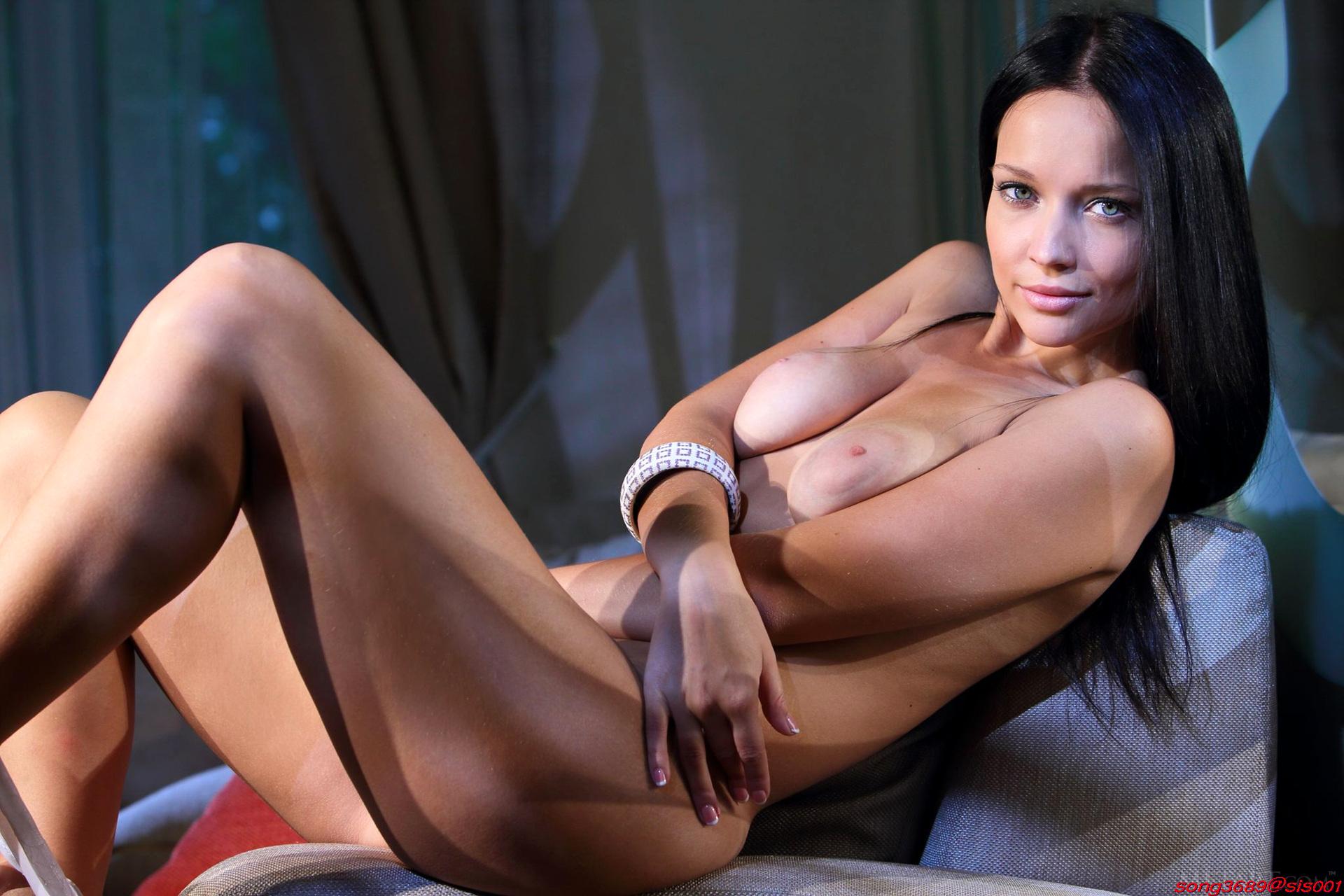 Русское проно с красивыми 18 фотография