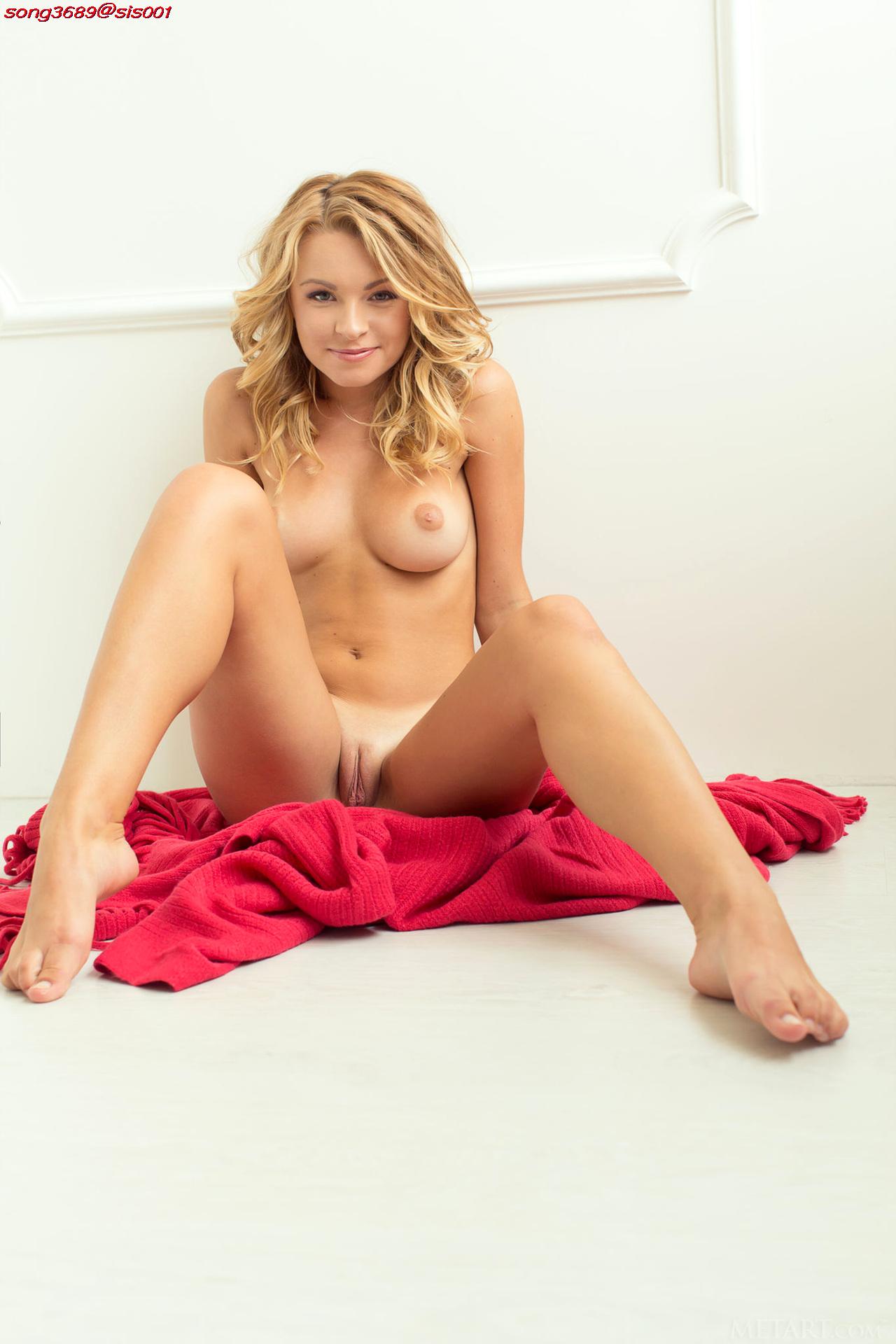 Секс сильно худой 22 фотография