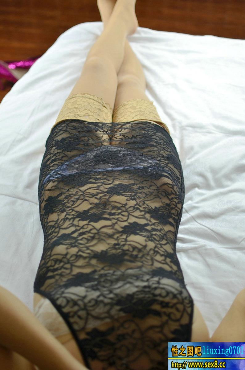 美女拍出來美感誘惑 [32P]