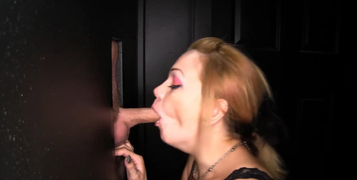 Leaks Lacey London October Blowjob Erotica Sex 1