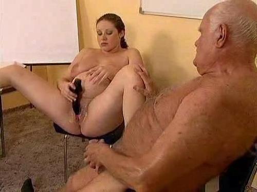 порно ролики в avi формате: