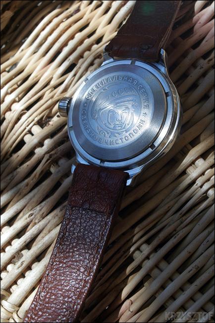 Le bistrot Vostok (pour papoter autour de la marque) - Page 23 IMG_5882
