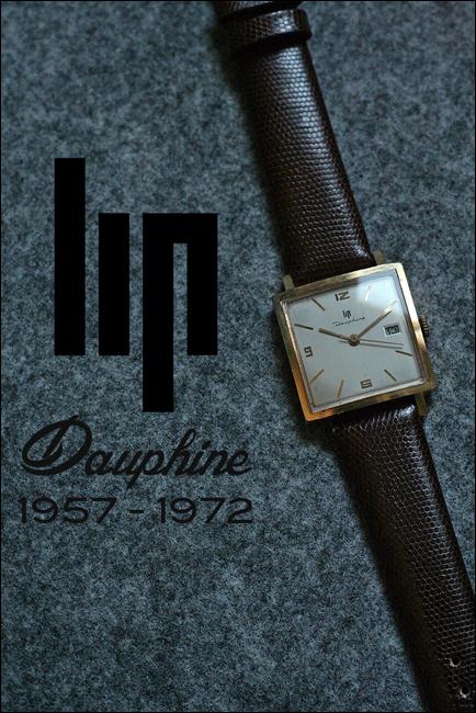 Lip Dauphine IMG_6092_f