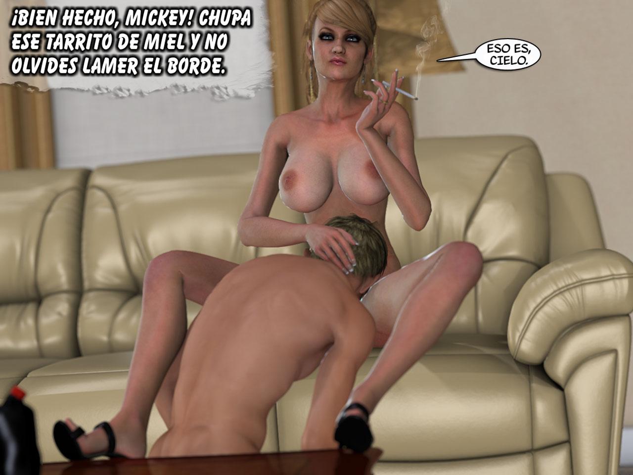 porno loco escort gay df