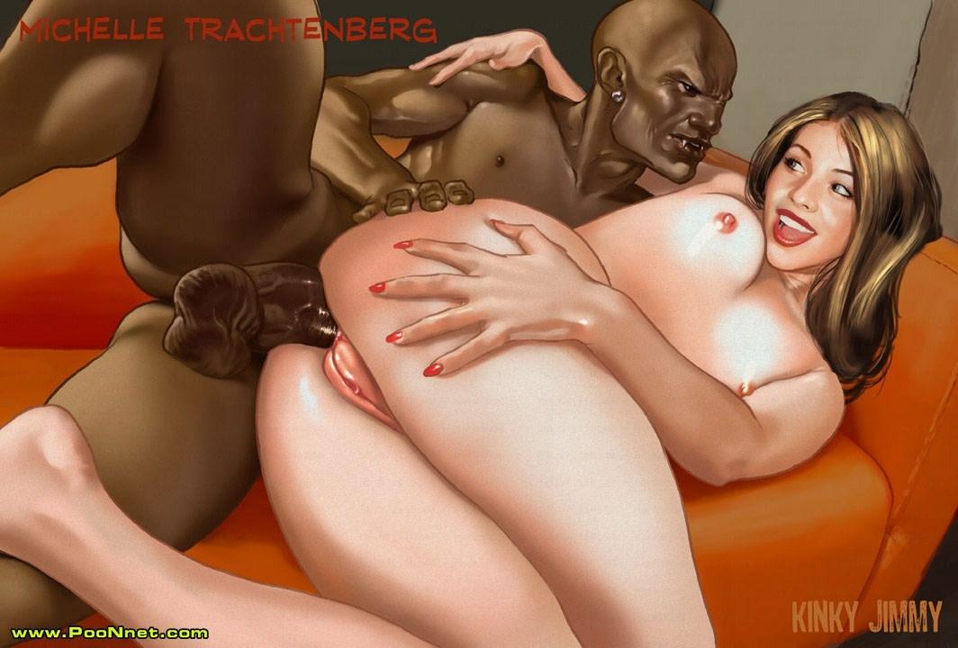 trahtenberg-chto-takoe-seks