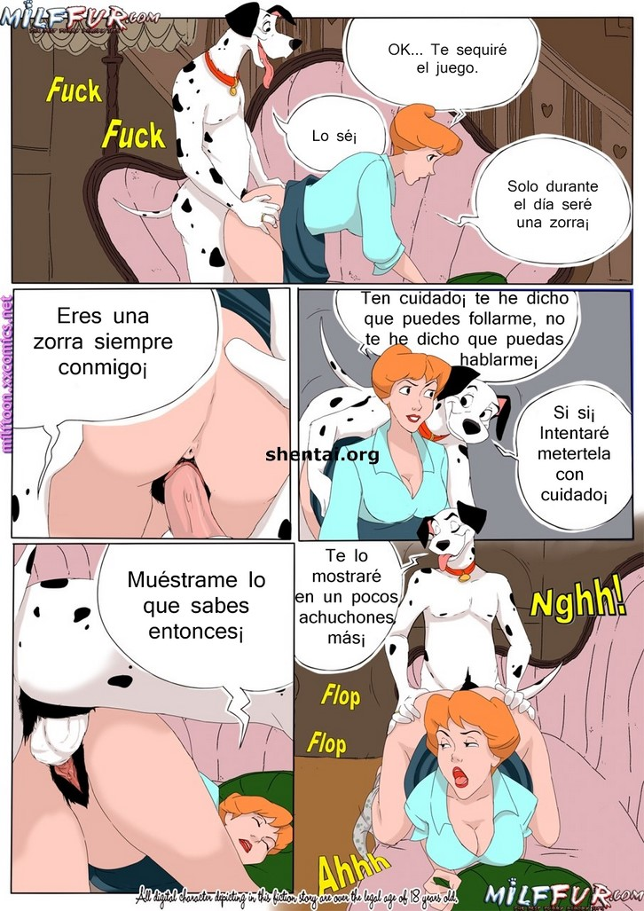gay torrents comics porno es