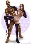 Porno Toons II