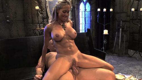 Pelicula Porno This Aint Game Of Thrones XXX xxx Online