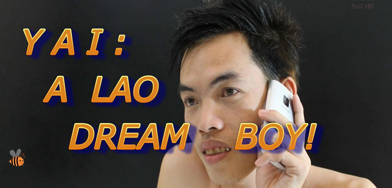 [ASIAN EPHEBES] YAI : A LAO DREAMBOY (HD)