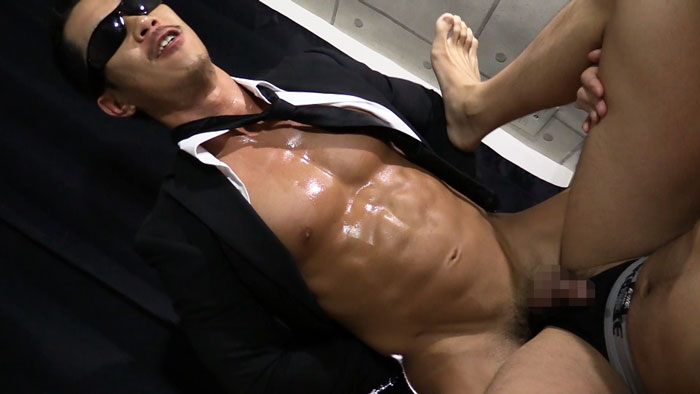 What phrase..., Porn hunk ch japan remarkable, this